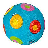 Tatiri Dot Playball