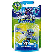 Skylanders Freeze Blade Wave 4