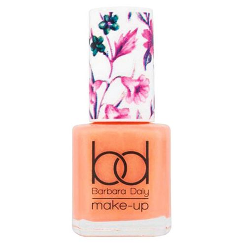 Barbara Daly Nails - FONDANT FANCY 7ML
