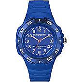 Timex Marathon Unisex Rotating Bezel Watch - T5K749