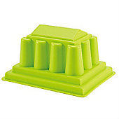 Hape Parthenon Mould