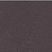 Canson Tissue Paper - Black