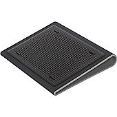 Targus Lap Chill Mat 17-inch - PC