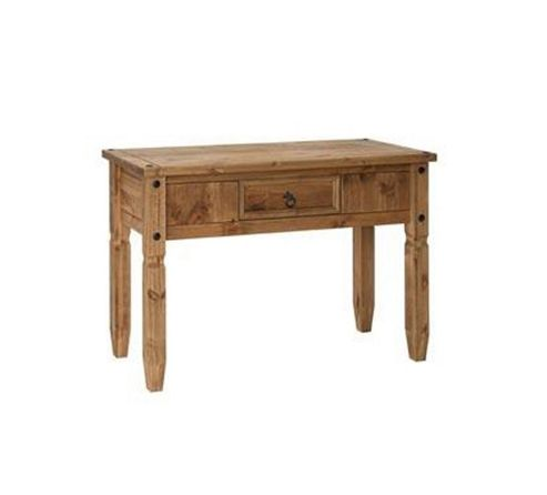 Home Essence Corona Console Table