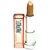 Maybelline Color Sensational Lipstick - 862 Golden Pearl