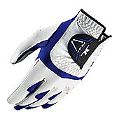 John Letters Mens Tr47 Combo All Weather Golf Glove (2014) - Multi