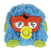 Furby Party Rockers - Light Blue