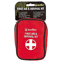 Summit First Aid Kit