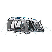 Easy Camp Palmdale 600A 6 Man Tent