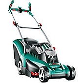 Bosch Garden Battery Operated Cordless Rotary Lawnmower ROTAK 37LI