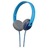 Skullcandy New Uprock Blue Speckled