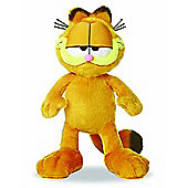 Garfield 27cm Plush Soft Toy