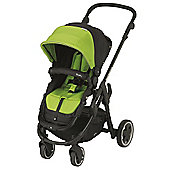 Kiddy Click n Move 3 Pushchair (Apple)