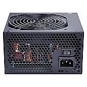 Antec VP700P 700W Power Supply