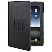 MANHATTAN iPad Kickstand Case