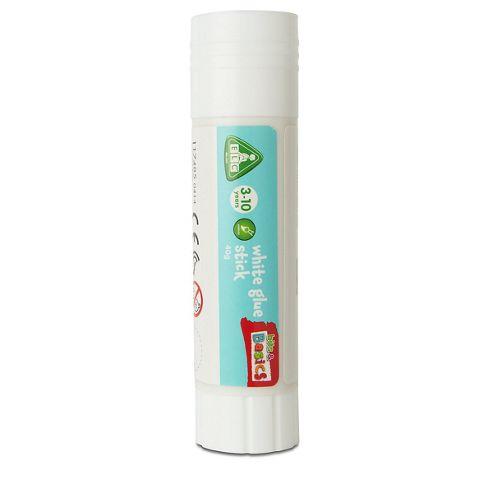 ELC Glue Stick - White