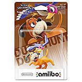 amiibo Character Duckhunt Dog