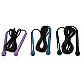 Fitness Mad Speed Rope 10ft