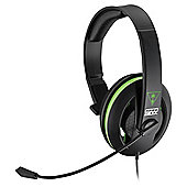 Turtle Beach, Recon 30X, Chat Head Set
