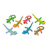 Melissa and Doug - Litter Of Lizards - Toy