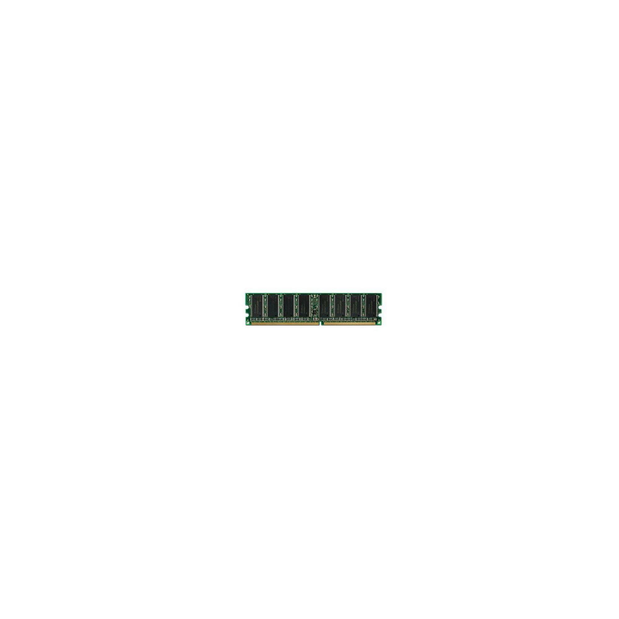 Hewlett-Packard CB423A 256 MB DDR2 144-pin DIMM at Tesco Direct