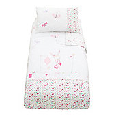 Mothercare Baby Bedding My Little Garden Duvet Set Size cot/cot bed