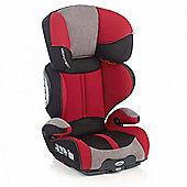 Jane Montecarlo R1 Isofix Car Seat (Scarlet)