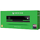 Microsoft Kinect for Xbox One Motion sensor