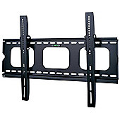 Ultimate Mounts UM102M Super Slim Tilting TV Wall Bracket for screens 37 - 60