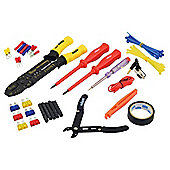 Rolson Electrical Repair Tool Kit