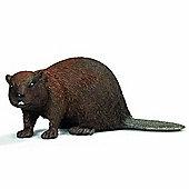Schleich Beaver 14693