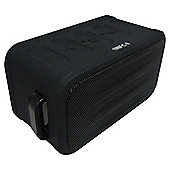 Maxell IKUTrax Bluetooth Portable Speaker