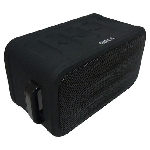 Maxell IKUTrax Bluetooth Portable Speaker