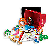Percussion Plus PP1059 Small Hands Kit