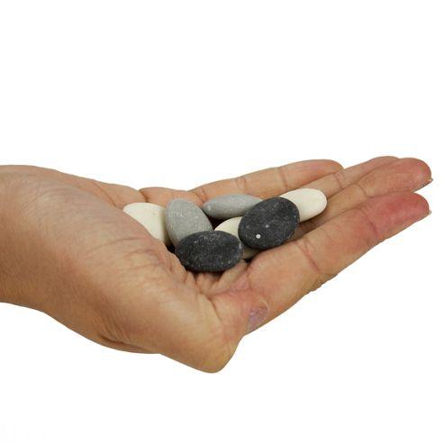 Hana Blossom - Fairtrade Natural Soap Stones
