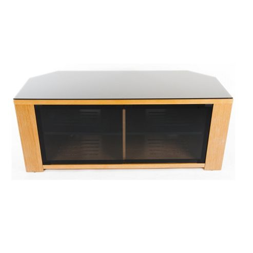 Optimum Edge 1150 TV Stand up to 50