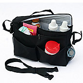 JL Childress Cool N Cargo Cool Bag