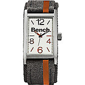 Bench Mens Fashion Watch - BC0408SLOR
