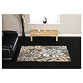 The Ultimate Rug Co. Divine Rug 120X180Cm