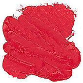 W&N - Woc 37ml Vermilion Hue