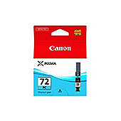 Canon PGI-72 (Photo Cyan) Ink Cartridge