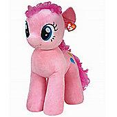 TY Extra Large My Little Pony Pinkie Pie