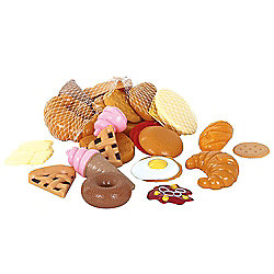 Gowi Toys Play Food