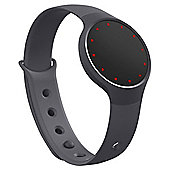 Misfit Flash Activity & Sleep Tracker - Black