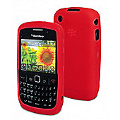 Flex BlackBerry 8520 Case