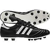 Adidas Copa Mundial Football Boots Black - Black