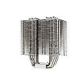 Cooler Master Silent TPC-T800-FLNN-R1 Universal High-End Gaming Cooler Heatsink Without Fan
