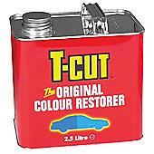 T-Cut Original