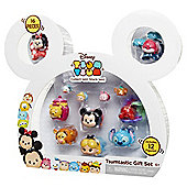 Tsum Tsum Mickey case 12 pack - Exclusive