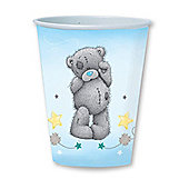 Paper Cups, Pack of 8